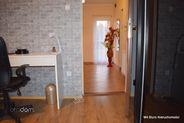 Dom na sprzedaż, Krosno, podkarpackie - Foto 13
