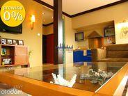 Mieszkanie na sprzedaż, Unieście, koszaliński, zachodniopomorskie - Foto 7