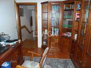 Dom na sprzedaż, Piotrków Trybunalski, łódzkie - Foto 8