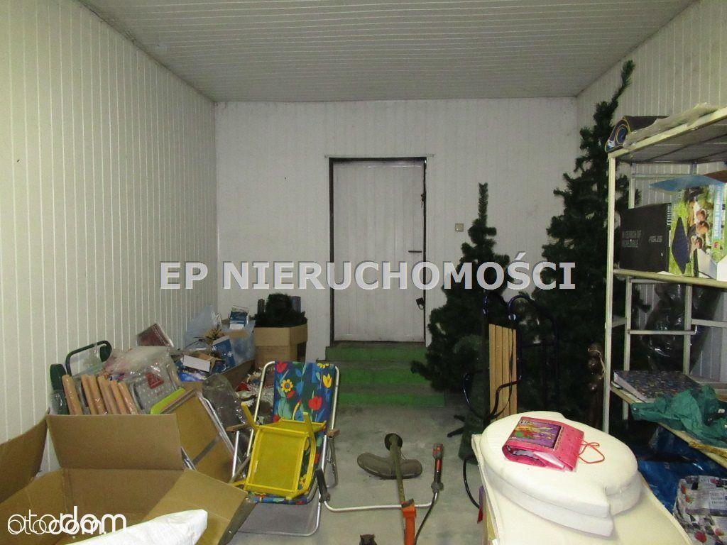 Lokal użytkowy na sprzedaż, Waleńczów, kłobucki, śląskie - Foto 8