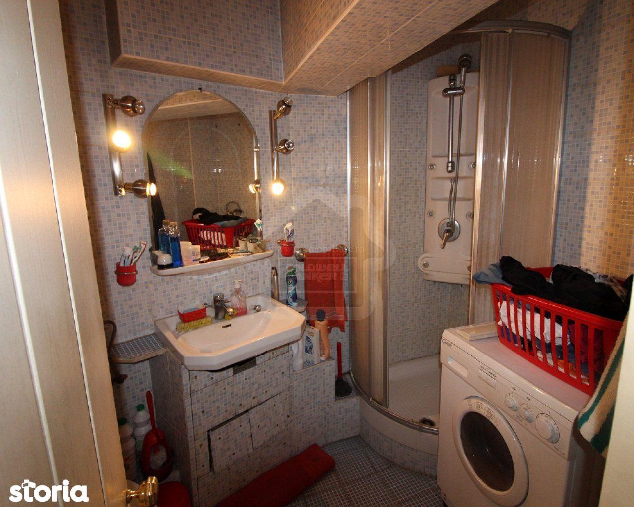 Apartament de vanzare, București (judet), Calea Moșilor - Foto 18