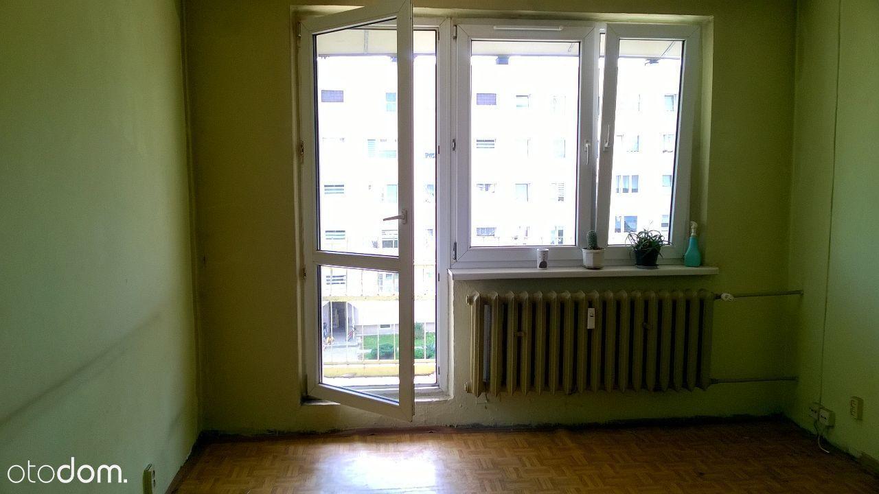 Mieszkanie na sprzedaż, Żory, śląskie - Foto 10