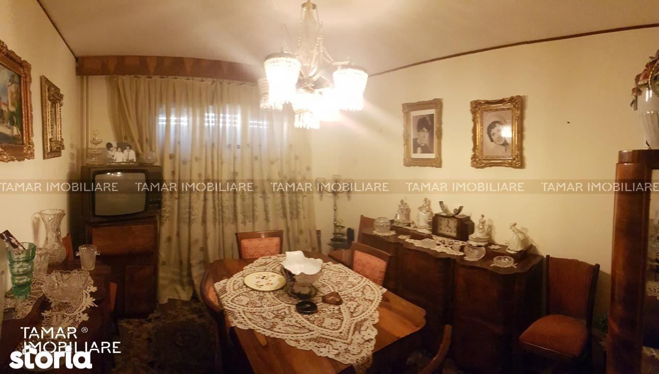 Apartament de vanzare, Arad (judet), Grădiște - Foto 4