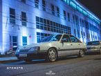 Opel Omega A 2.0 automat, Youngtimer, Stance, Rarytas - 17