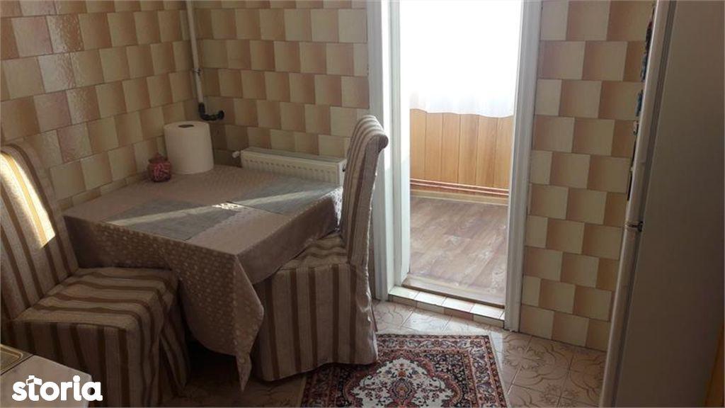 Apartament de vanzare, Argeș (judet), Strada Nicolae Cernescu - Foto 14