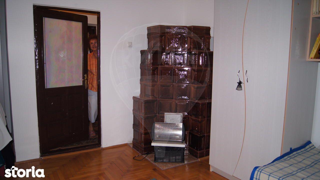 Casa de vanzare, Neamț (judet), Dărmănești - Foto 12