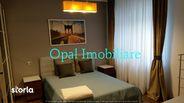 Apartament de inchiriat, Constanța (judet), Tomis 1 - Foto 1
