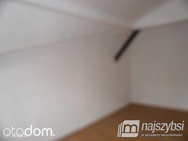 Mieszkanie na sprzedaż, Łobez, łobeski, zachodniopomorskie - Foto 8