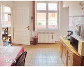 Apartament de vanzare, Brașov (judet), Bulevardul Griviței - Foto 15