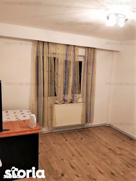 Apartament de inchiriat, Cluj (judet), Strada Gheorghe Dima - Foto 3