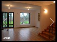 Casa de vanzare, București (judet), Sectorul 3 - Foto 3