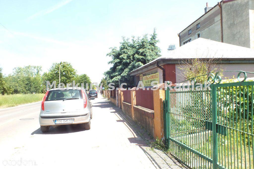 Dom na sprzedaż, Ostrowiec Świętokrzyski, ostrowiecki, świętokrzyskie - Foto 2
