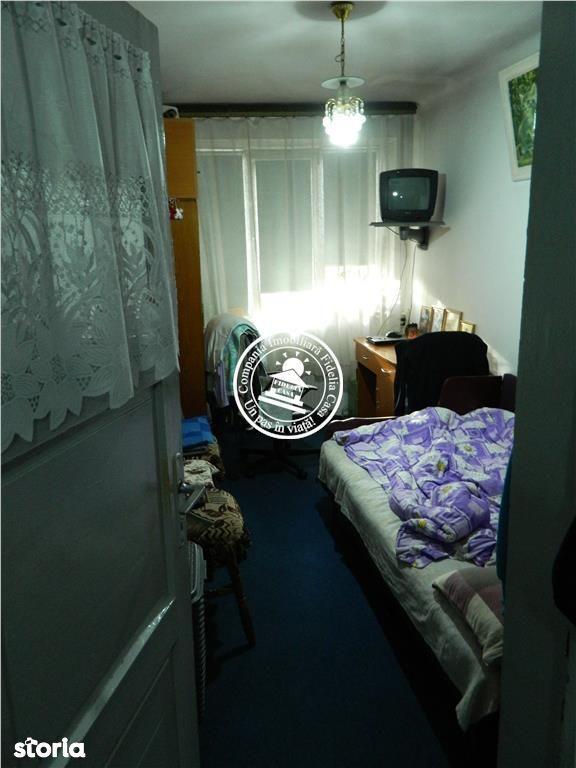 Apartament de vanzare, Iasi, Bularga - Foto 16