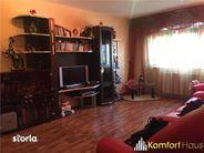 Apartament de vanzare, Bacău (judet), Strada Mihail Kogălniceanu - Foto 11