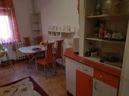 Apartament de vanzare, Bihor (judet), Rogerius - Foto 10