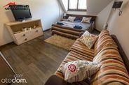 Mieszkanie na sprzedaż, Zakopane, tatrzański, małopolskie - Foto 8