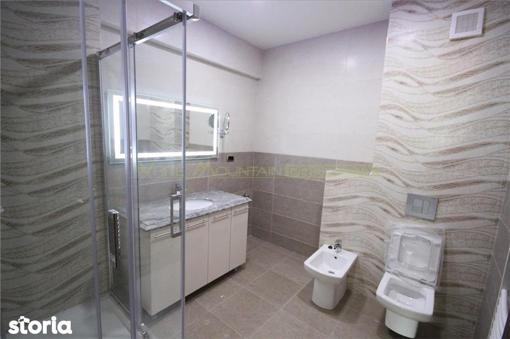 Apartament de inchiriat, Brașov (judet), Strada Cristian Pomarius - Foto 6