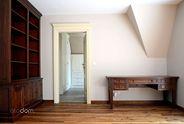 Dom na sprzedaż, Żabia Wola, grodziski, mazowieckie - Foto 14