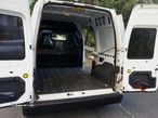 Ford transit connect T230 - 5