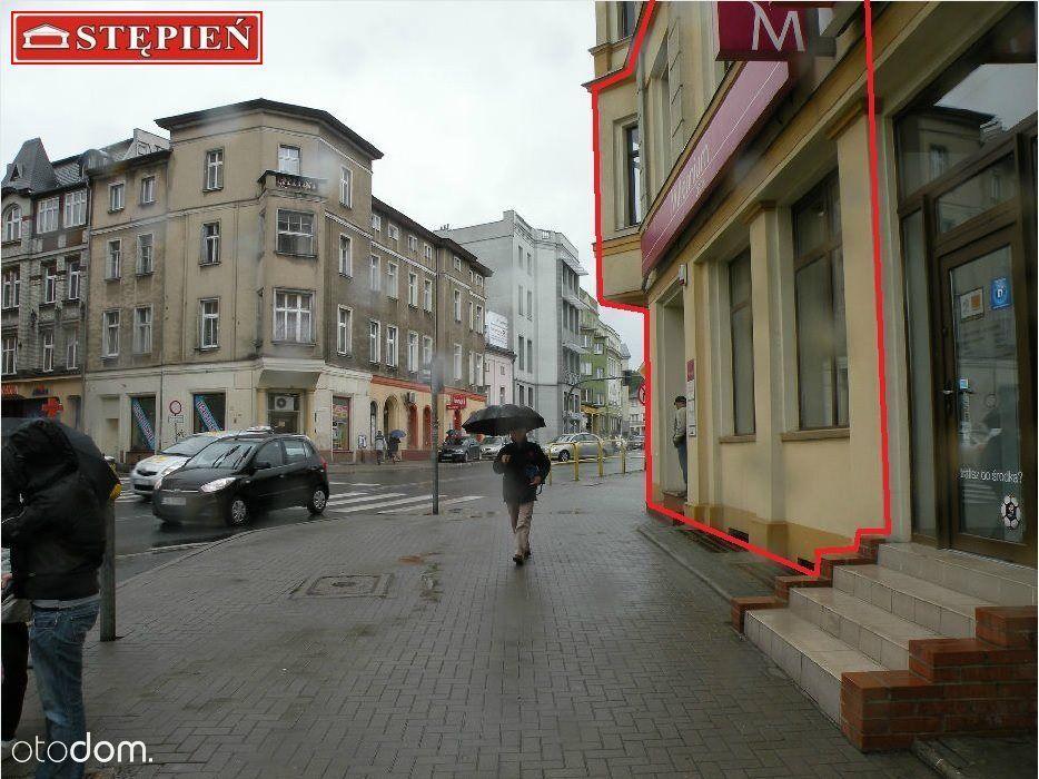 Lokal użytkowy na wynajem, Jelenia Góra, Centrum - Foto 5