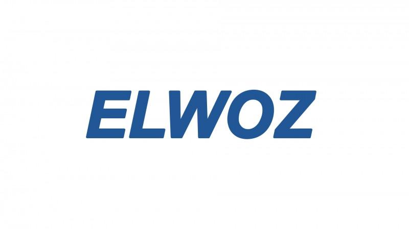 ELWOZ Budownictwo sp. z o.o.