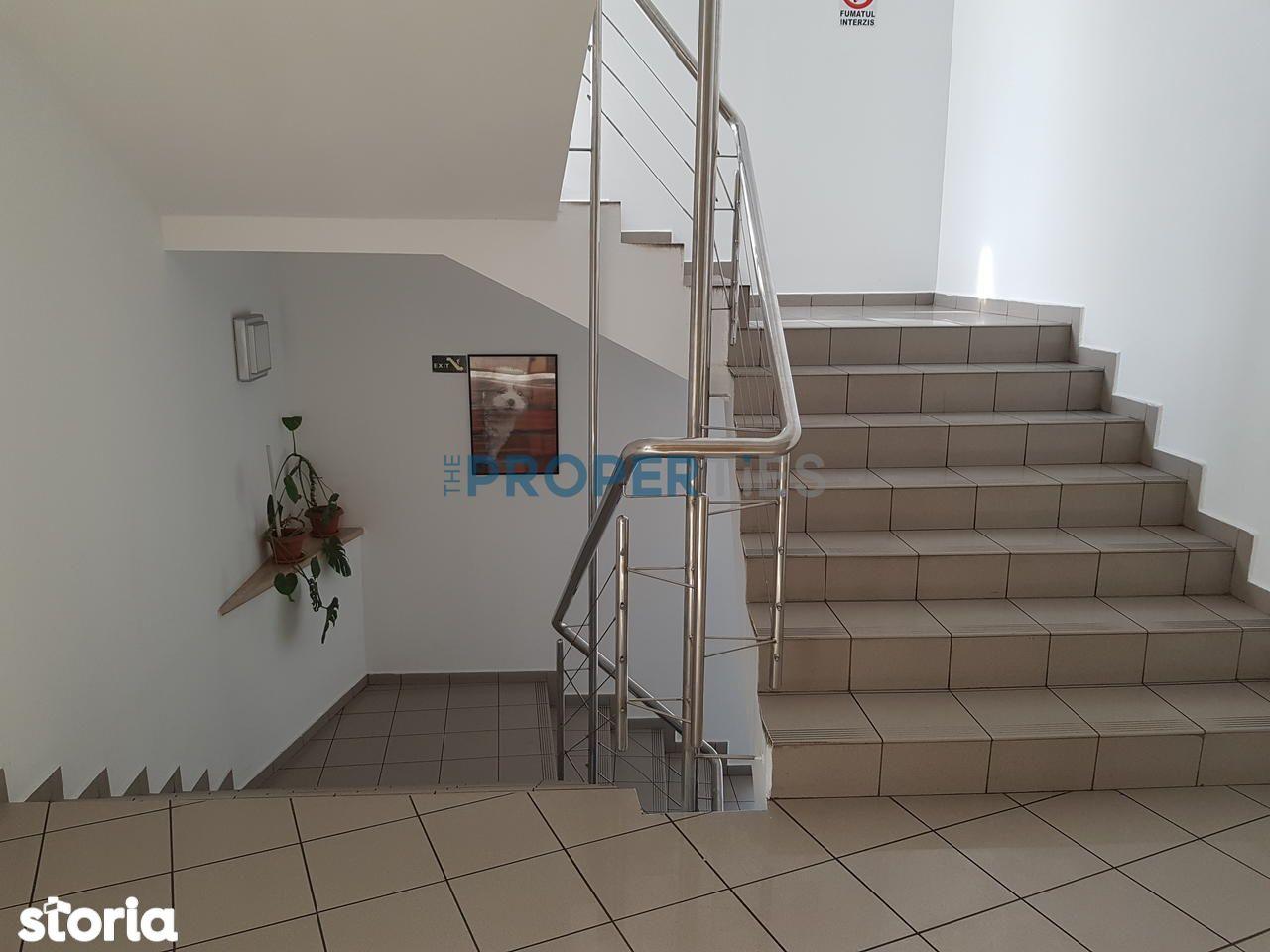 Birou de inchiriat, București (judet), Aviației - Foto 10
