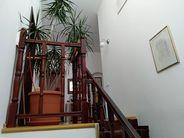 Casa de vanzare, București (judet), Dămăroaia - Foto 7