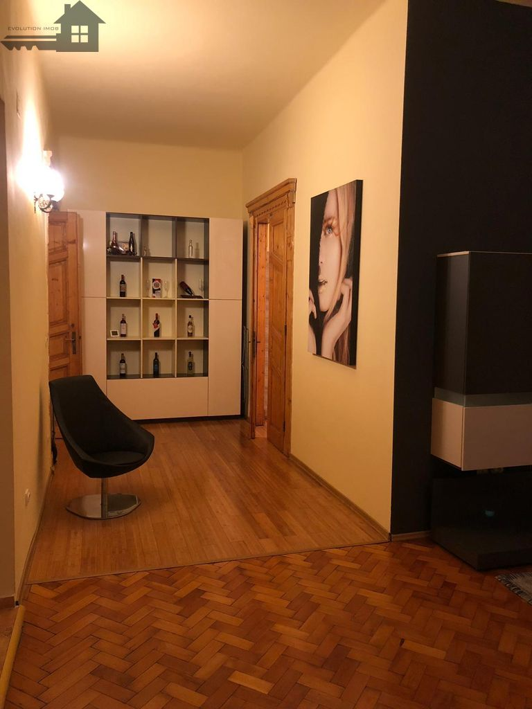 Apartament de inchiriat, Timiș (judet), Blașcovici - Foto 16