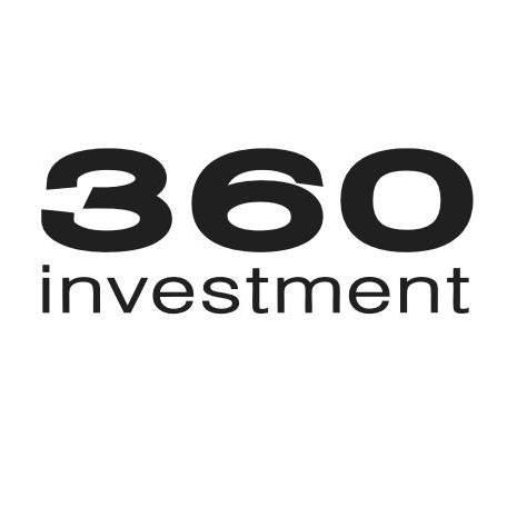360INVESTMENT.PL - PIOTR BURY