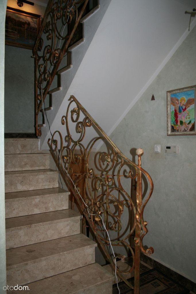 Dom na sprzedaż, Jabłonna, legionowski, mazowieckie - Foto 8