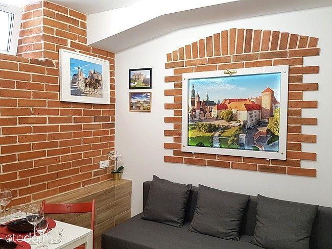 Mieszkanie na sprzedaż, Kraków, Stare Podgórze - Foto 6