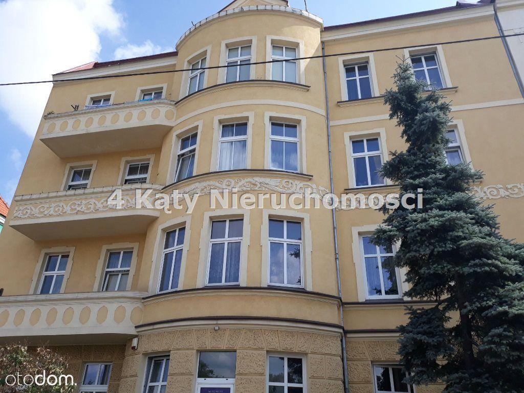 Mieszkanie na sprzedaż, Ostrów Wielkopolski, ostrowski, wielkopolskie - Foto 8