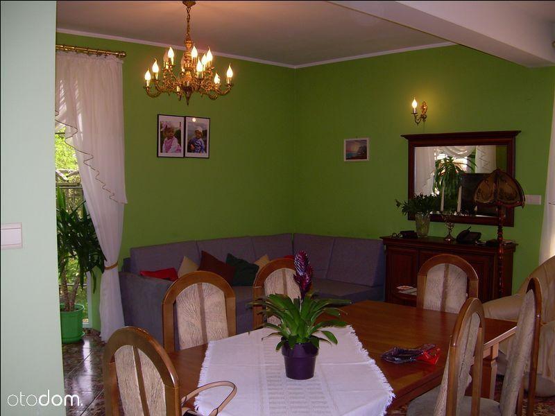 Dom na sprzedaż, Szczecin, Wielgowo - Foto 12