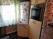 Apartament de vanzare, Arad (judet), Faleza Sud - Foto 14