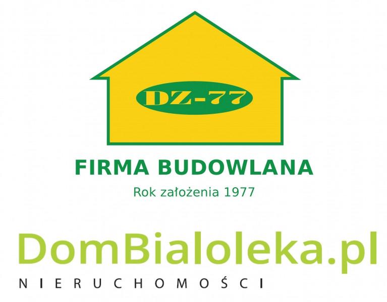 DomBialoleka.pl