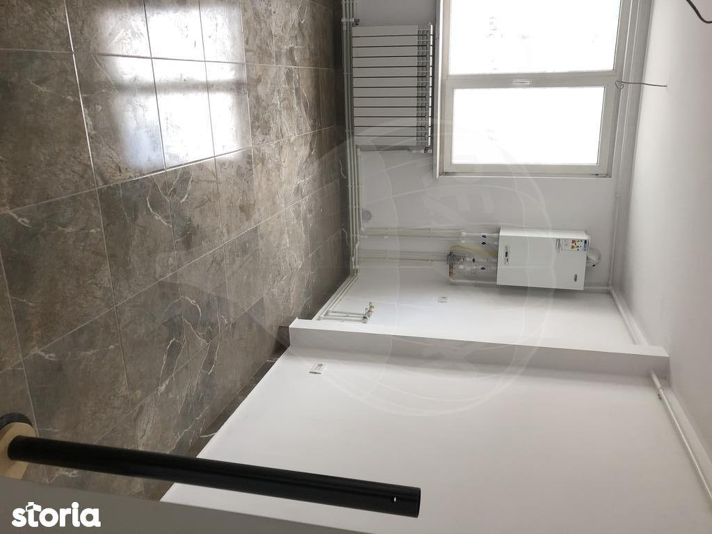 Apartament de vanzare, Neamț (judet), Mărăței - Foto 1