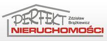 To ogłoszenie lokal użytkowy na sprzedaż jest promowane przez jedno z najbardziej profesjonalnych biur nieruchomości, działające w miejscowości Brodnica, brodnicki, kujawsko-pomorskie: Zdzisław Brążkiewicz Perfekt Nieruchomości