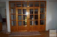 Dom na sprzedaż, Maków Mazowiecki, makowski, mazowieckie - Foto 10