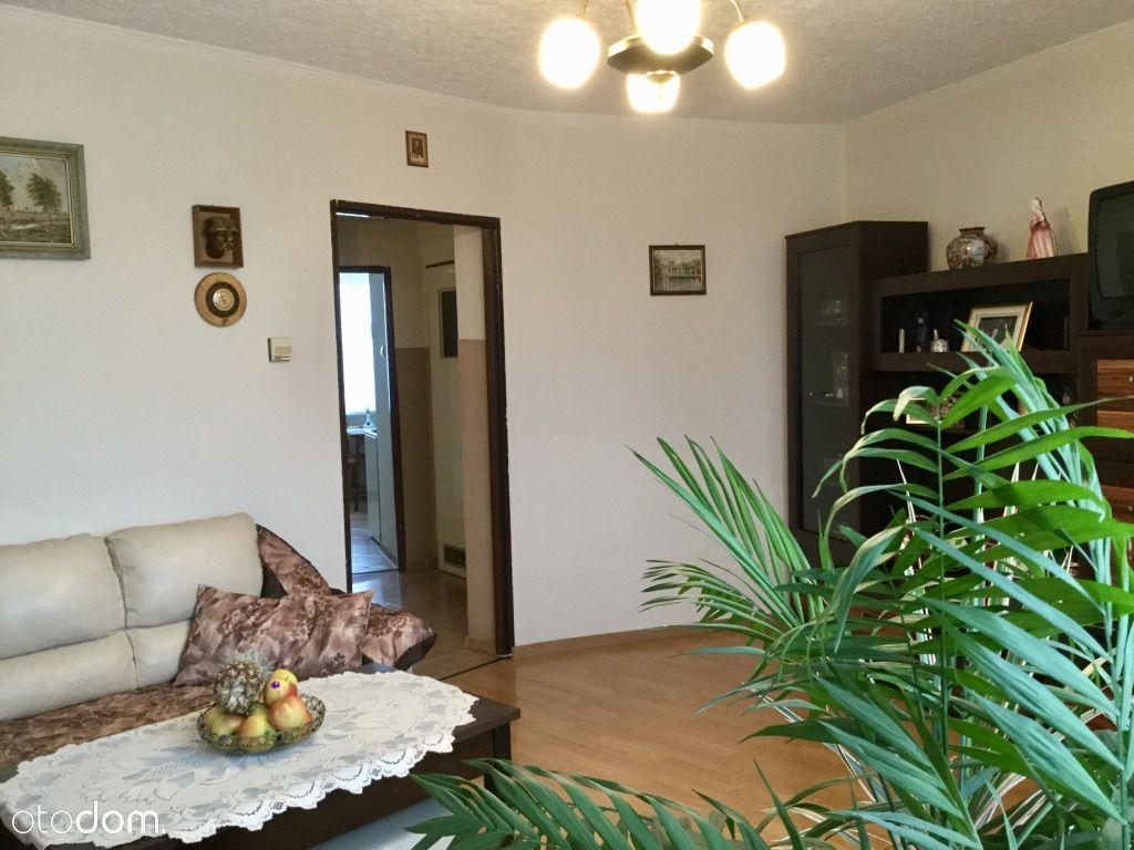 Mieszkanie na sprzedaż, Ruda Śląska, Wirek - Foto 7