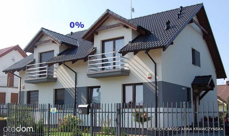 Dom na sprzedaż, Chomęcice, poznański, wielkopolskie - Foto 1