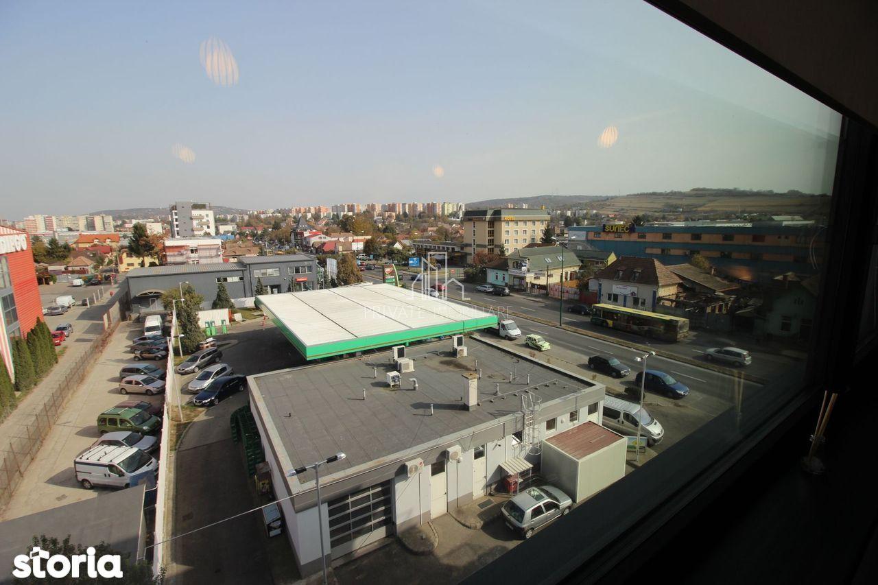 Birou de vanzare, Mureș (judet), Orașul de Jos - Foto 10