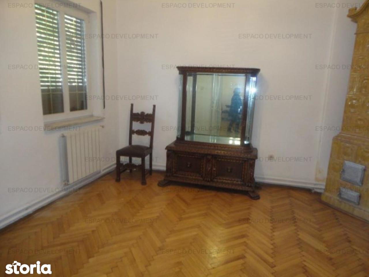 Casa de vanzare, București (judet), Intrarea Argeaua - Foto 3