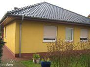 Dom na sprzedaż, Szprotawa, żagański, lubuskie - Foto 5