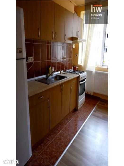 Apartament de vanzare, Cluj (judet), Strada Oașului - Foto 7