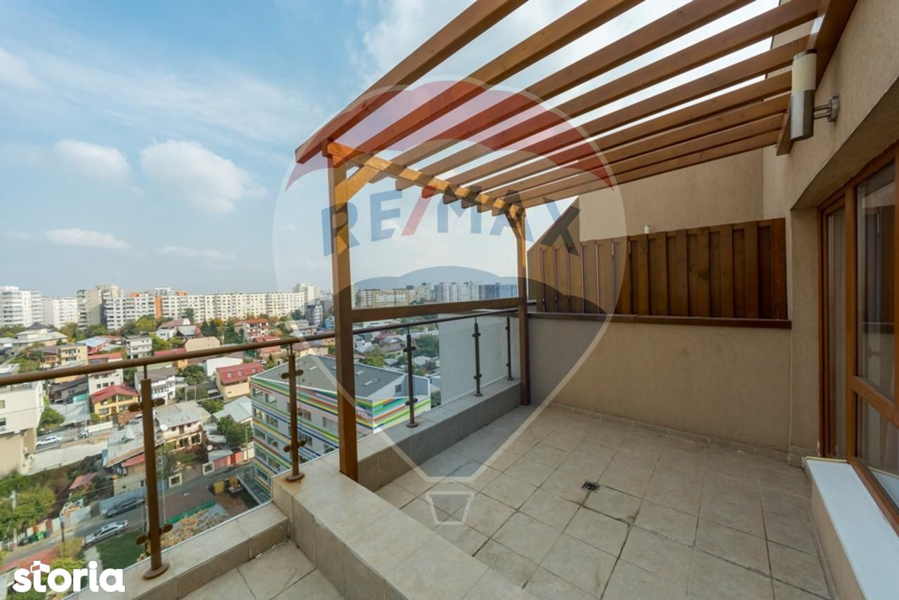 Apartament de vanzare, București (judet), Strada Eșarfei - Foto 17