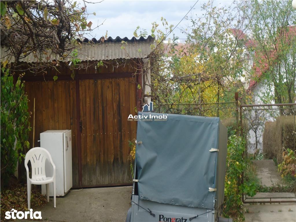 Casa de vanzare, Sibiu (judet), Strada Victoriei - Foto 14