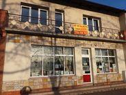 Lokal użytkowy na wynajem, Wołomin, wołomiński, mazowieckie - Foto 1