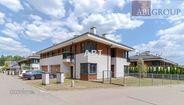 Dom na sprzedaż, Gliwice, Żerniki - Foto 1
