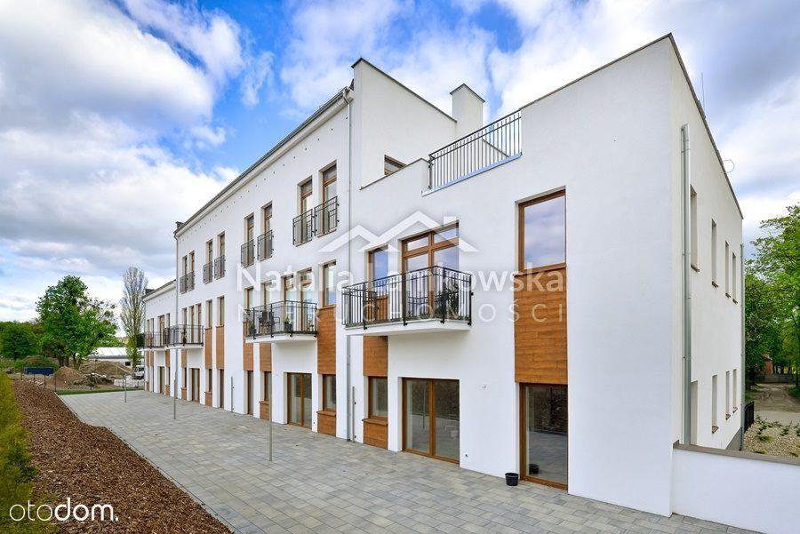 Mieszkanie na sprzedaż, Grudziądz, Tarpno - Foto 6