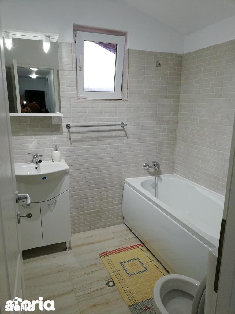 Apartament de vanzare, Cluj (judet), Strada Tăuțiului - Foto 5